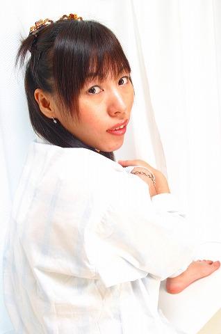 Kaoru20027