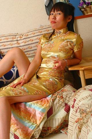 Kaoru20055