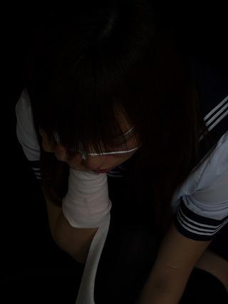 2010128_132